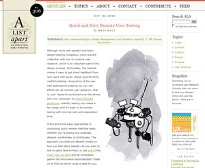 Screen shot of the top of the article, because I like the illustration.
