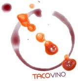 TacoVino logo