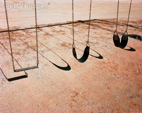 [playground.jpg]
