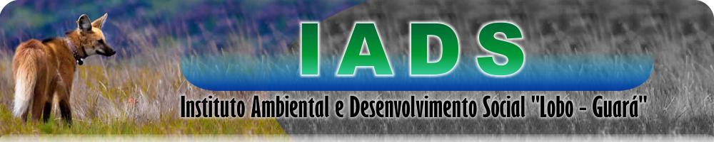 IADS Lobo Guará