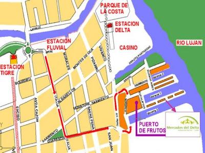 [Imagen: mapa+puerto.jpg]