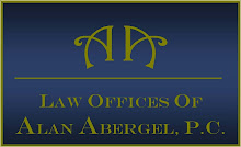 Los Angeles Business Lawyer