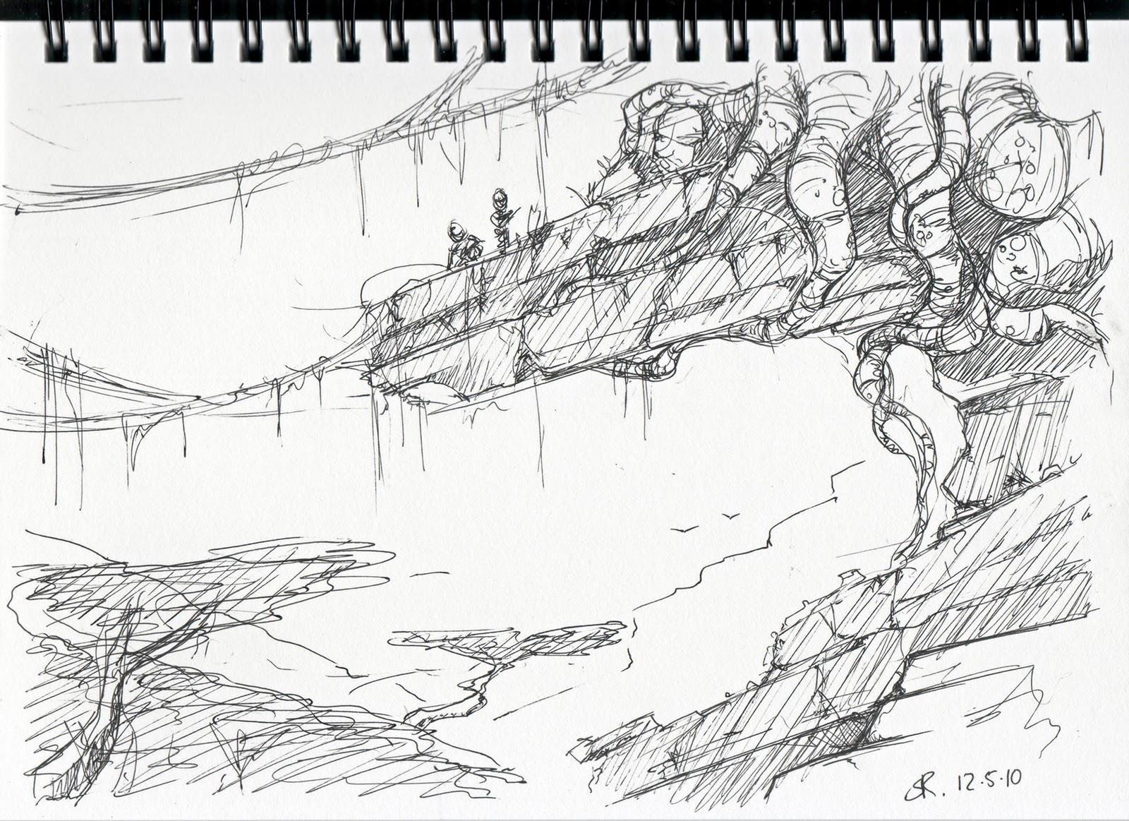 Line Art Jungle : Images about sketches on pinterest