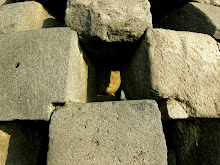 Borobudur 婆罗浮屠之旅