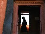 见证奇迹  (拉达客系列1)