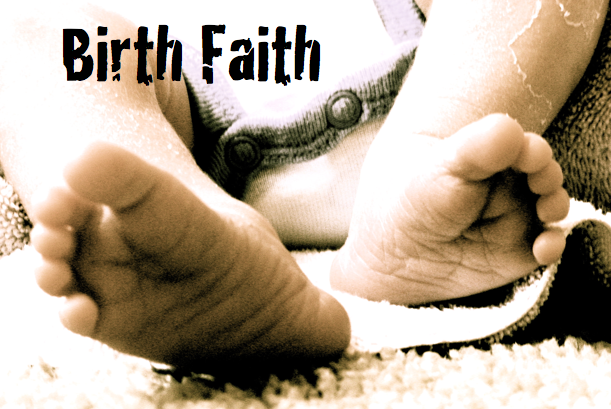 Birth Faith