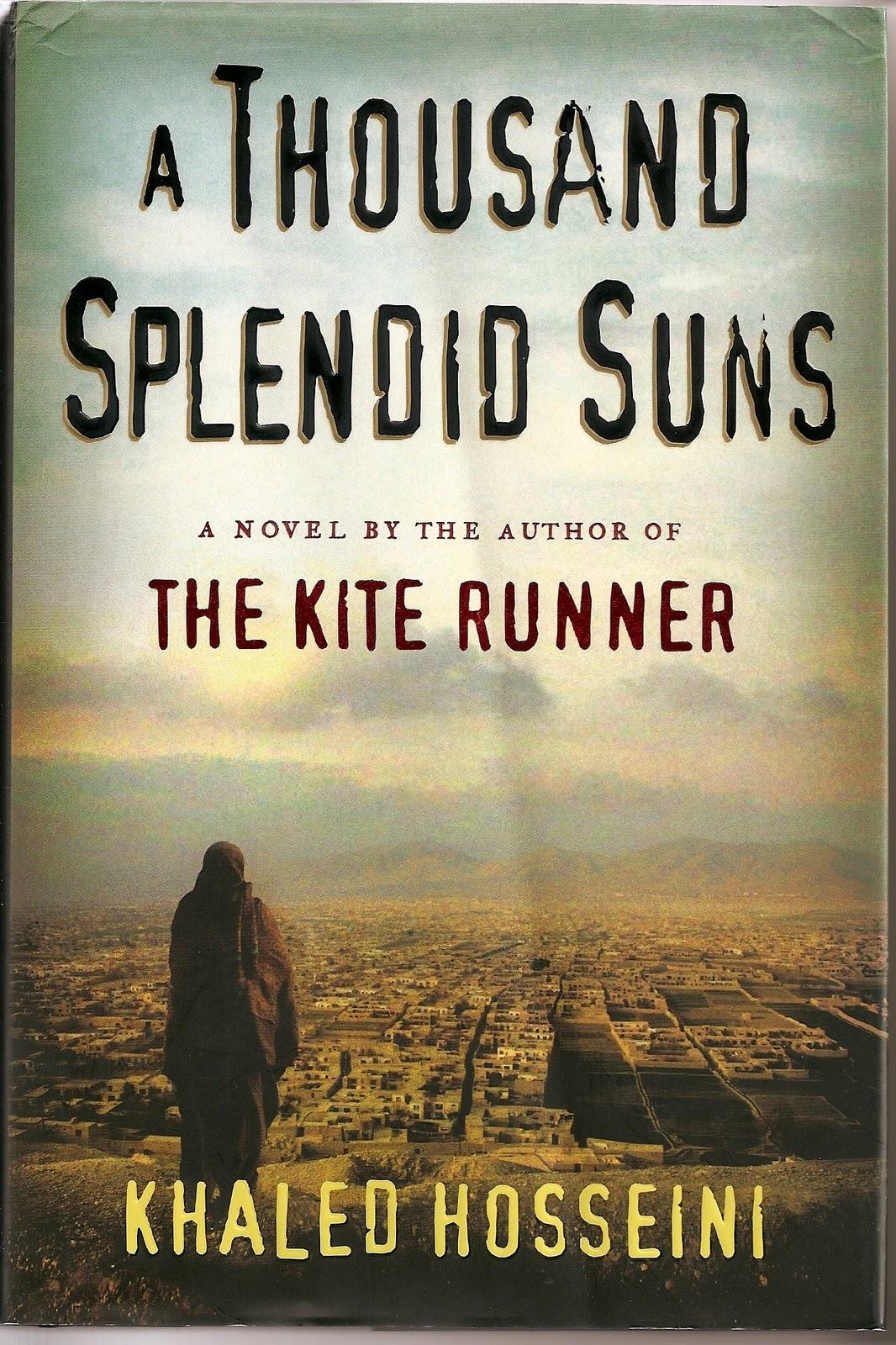 the kite runner cliff notes the kite runner book summary