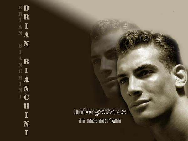 Brian Bianchini Wallpapers
