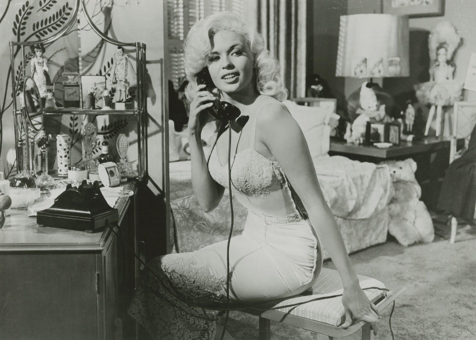 Vivian Velez Porn Complete stirred, straight up, with a twist: blonde on a wire