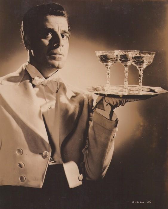 tammy blanchard hedy larue. booze, Jack La Rue