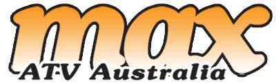 Max ATV Australia