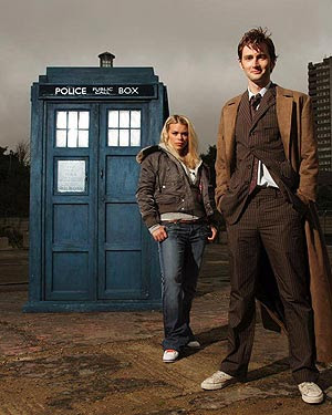 Dr Who 060809084012739 wideweb  300x375,1