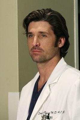 mcdreamy 267x400