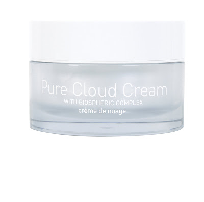 Skyn+Iceland+Pure+Cloud+Cream