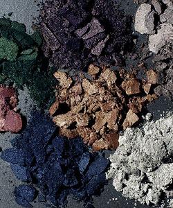 mostwantedforfallmetallics main