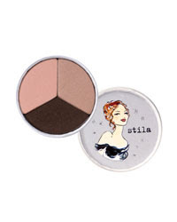 stila 478warm