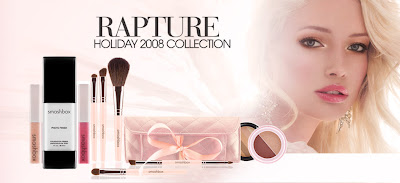 rapture cdp