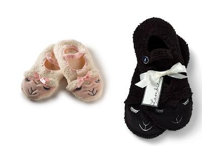 lambie+slippers