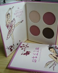 stila 589