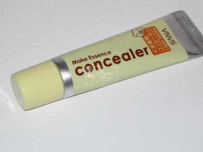 Sana+Make+Essence+Conceale+2r+%285%29