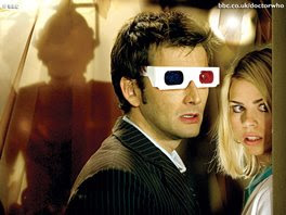 doctor who s2 doomsday