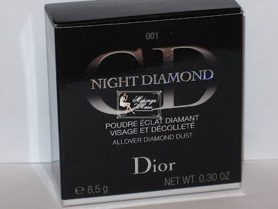 Dior+Night+Diamond+%281%29