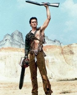 250px Bruce Campbell Army of Darkness