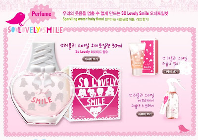 etude+house+i+can%27t+help+smiling