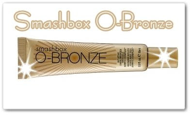 smashbox+o bronze