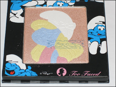 Too+Faced+Smurfette+Collection++33