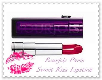 bourjois+paris+sweet+kiss+lipstick