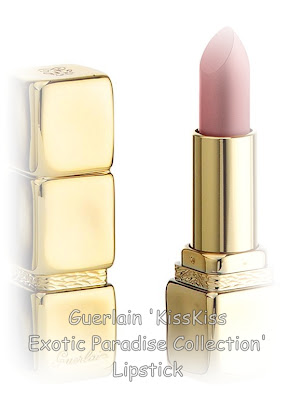 Guerlain+Spring+Collection+2009+Exotic+Paradise4 Musings+of+a+Muse