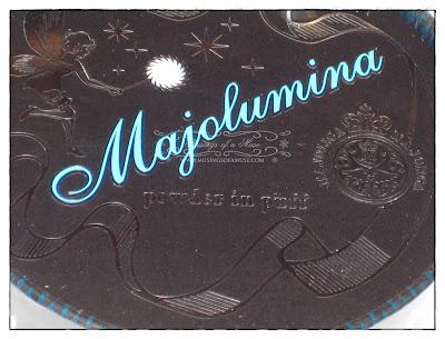 majorca+majolica+Majolumina+2