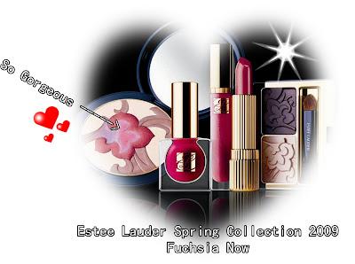 estee+lauder+spring+2009