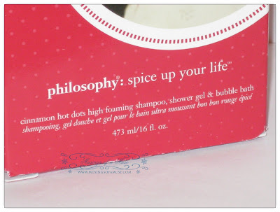 Blinc+philosophy+cinnamon+hot+dots+5