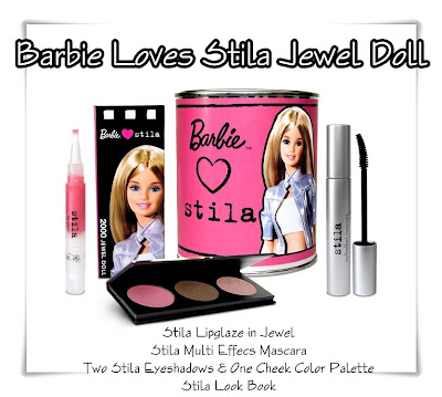 barbie+hearts+stila+jewel+doll