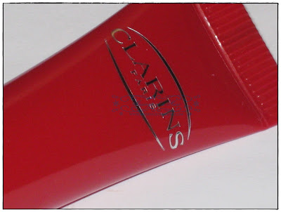 Clarins+Instant+Gloss+6