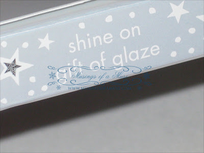 Stila+Shine+On+Gift+Of+Glaze+2