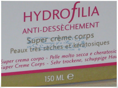 Lierac+Hydrofilia+Super+Creme+Corps+For+Very+Dry+Skin+3