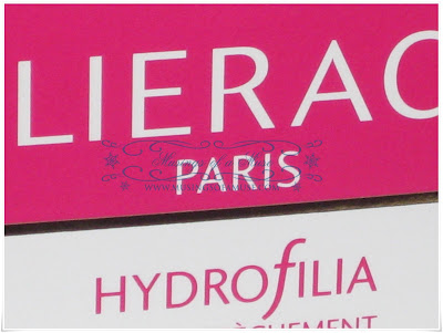 Lierac+Hydrofilia+Super+Creme+Corps+For+Very+Dry+Skin+4
