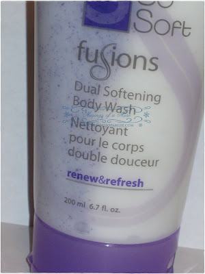 Avon+Skin+So+Soft+Fusions+Soft+%26+Replenish+Dual+Softening+Body+Wash+3