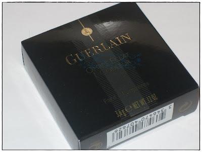 Guerlain+Ombre+Eclat+Eye+Shadow+Primer+1