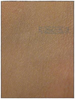 Guerlain+Ombre+Eclat+Eye+Shadow+Primer+14