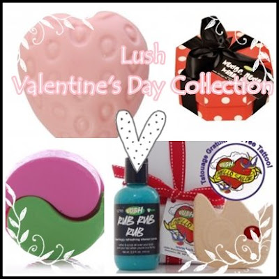 lush+valentine%27s+day