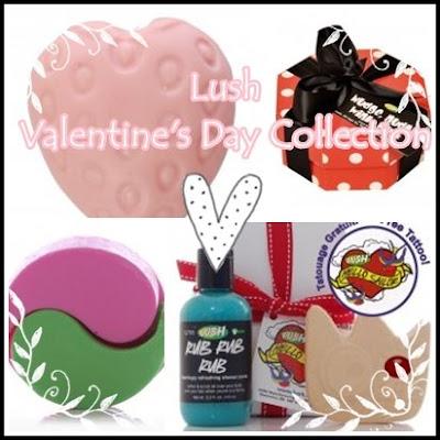 lush+valentine%27s+day