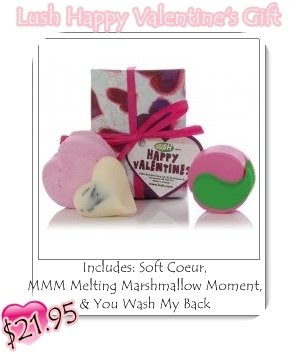 Lush+Happy+Valentine%27s+Gift