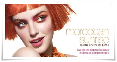 Sephora+Moroccan+Sunrise+1