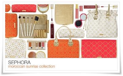 Sephora+Moroccan+Sunrise+2