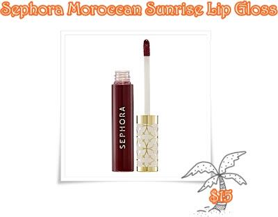 Sephora+Moroccan+Sunrise+9