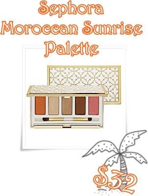 Sephora+Moroccan+Sunrise+10